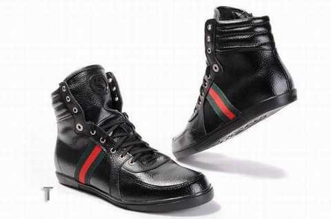 9368910d112e chaussures gucci chine pas cher,gucci femme basket destockage