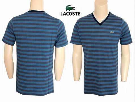 bc898bbf4c2a Si tout le monde porte une chemise de dressage blanche ou bleue